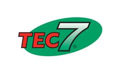 Artykuł na temat produktów TEC7