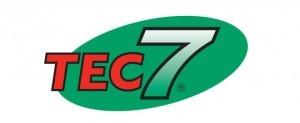 tec7-logo-300x123