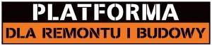 Platforma-Logo-2015-300dpi