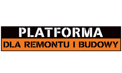 TEC7 line now available in all PLATFORMA DLA REMONTU I BUDOWY DYI shops