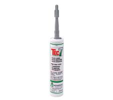 TEC7 Universal Glue