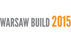 WARSAW BUILD 2015