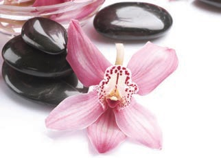 Decor-Pebbles-1-Black