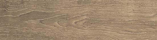 OAK-GP-LIGHT-BROWN-2