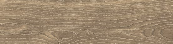 OAK-GP-LIGHT-BROWN-3