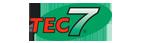logo tec7
