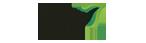 green7-logo