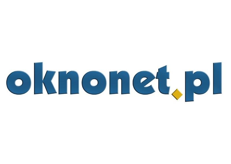 Artykuł o Flex7 w OKNONET.PL